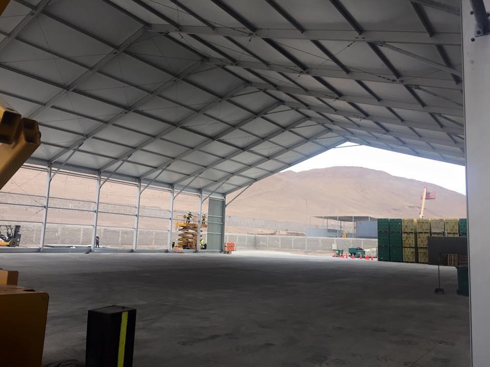 http://www.carpa-tent.com/data/images/case/20181031114602_777.jpg