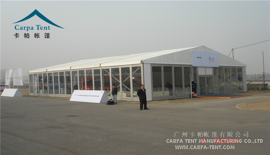 http://www.carpa-tent.com/data/images/case/20181031192228_641.jpg