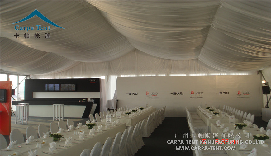 http://www.carpa-tent.com/data/images/case/20181031192245_358.jpg