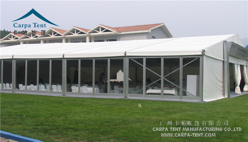 http://www.carpa-tent.com/data/images/case/20181031192316_519.jpg