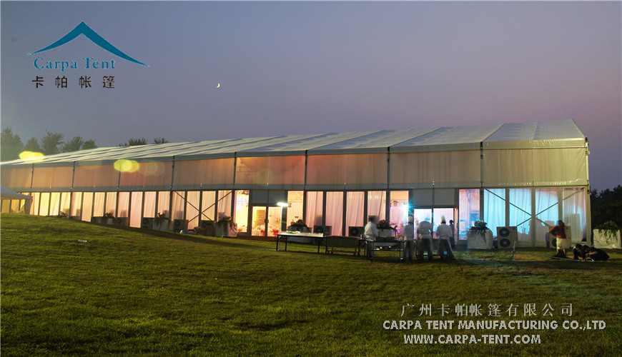 http://www.carpa-tent.com/data/images/case/20181031193306_104.jpg