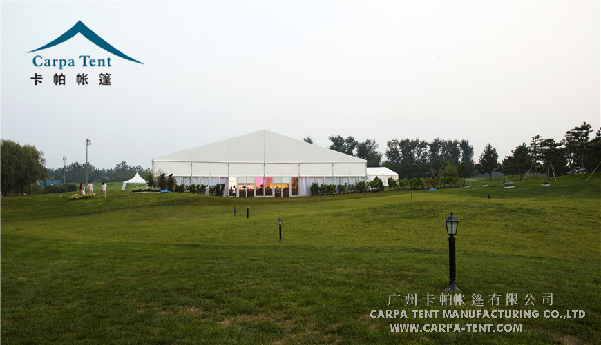 http://www.carpa-tent.com/data/images/case/20181031193319_313.jpg