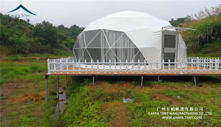 http://www.carpa-tent.com/data/images/case/20181101160537_905.jpg