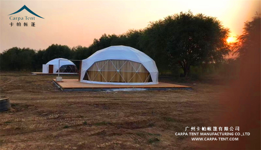 http://www.carpa-tent.com/data/images/case/20181101160553_703.jpg