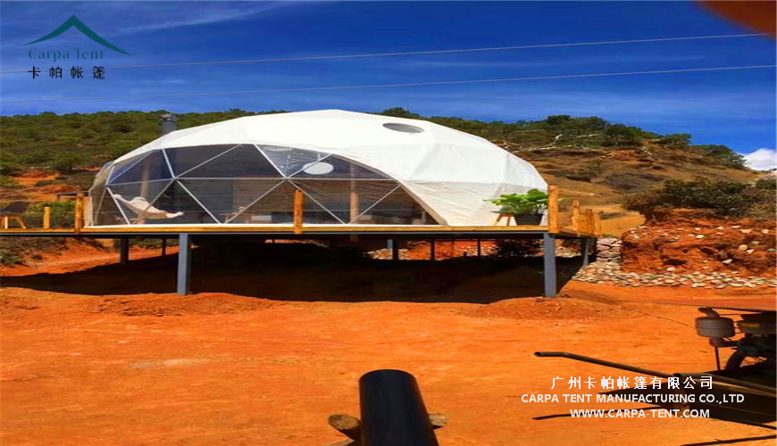 http://www.carpa-tent.com/data/images/case/20181101160610_855.jpg