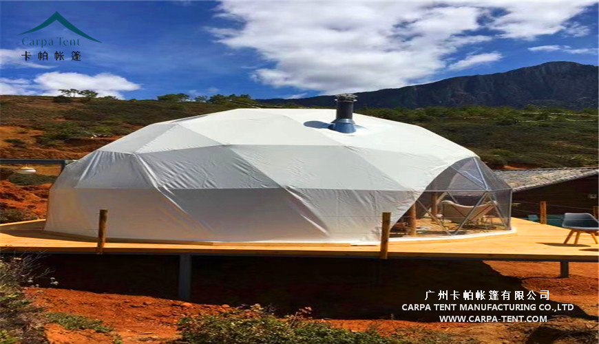 http://www.carpa-tent.com/data/images/case/20181101160621_554.jpg