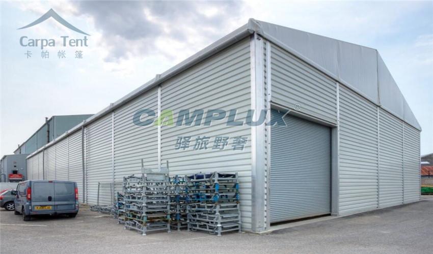 http://www.carpa-tent.com/data/images/case/20190928134411_352.jpg