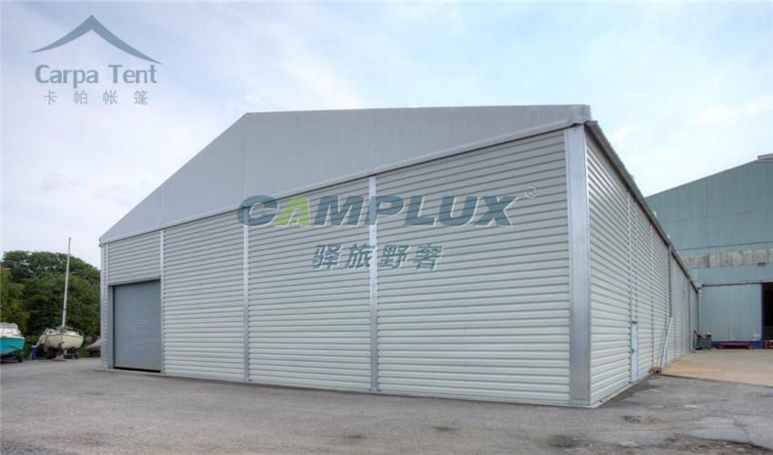 http://www.carpa-tent.com/data/images/case/20190928134420_112.jpg
