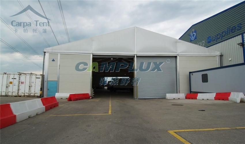 http://www.carpa-tent.com/data/images/case/20190928134431_481.jpg