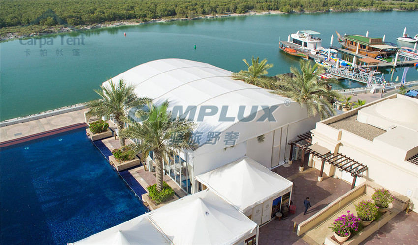 http://www.carpa-tent.com/data/images/case/20190928135440_608.jpg