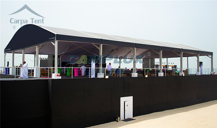 http://www.carpa-tent.com/data/images/case/20190928135547_516.jpg