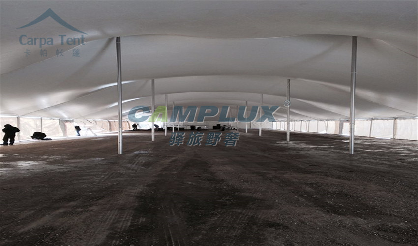 http://www.carpa-tent.com/data/images/case/20190928172423_603.jpg