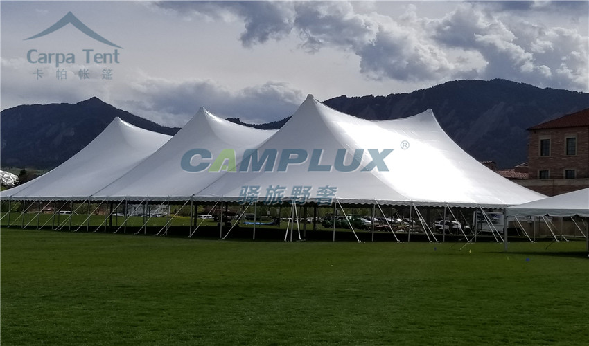 http://www.carpa-tent.com/data/images/case/20190928172429_201.jpg