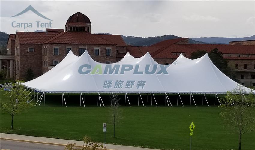 http://www.carpa-tent.com/data/images/case/20190928172434_177.jpg