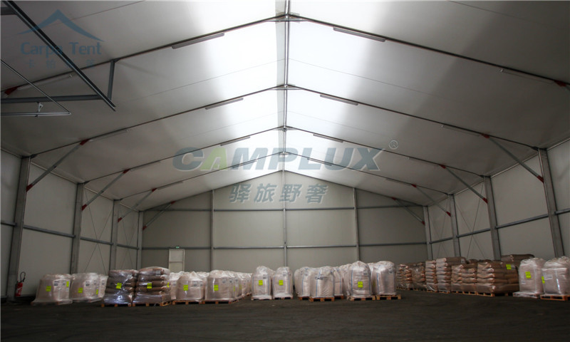 http://www.carpa-tent.com/data/images/case/20190930142716_248.jpg