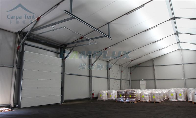 http://www.carpa-tent.com/data/images/case/20190930142719_469.jpg